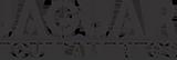 logo-jaguar-preto
